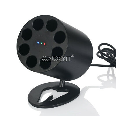 UK Dental 24W AR Heater Composite Resin Composed Material Heat Warmer 40/50/70℃