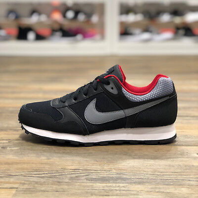 air max tailwind, Billig Nike Air Max 1 Frauen Helle