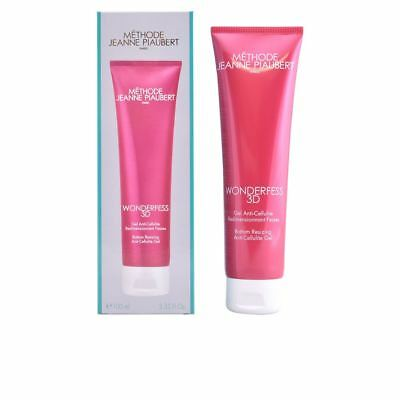 Jeanne Piaubert WONDERFESS 3D gel redimensionnat fesses 100ml Women