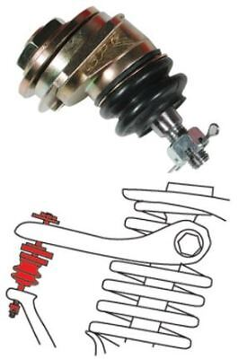 SPC Adjustable Ball Joint #67340 for 1997-1999 Acura CL, 1990-1997 Honda Accord