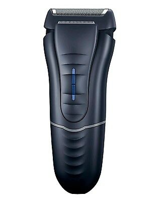 Braun Series 1 130s-1 - Mains Only - Washable Mens Shaver Trimmer with SmartFoil