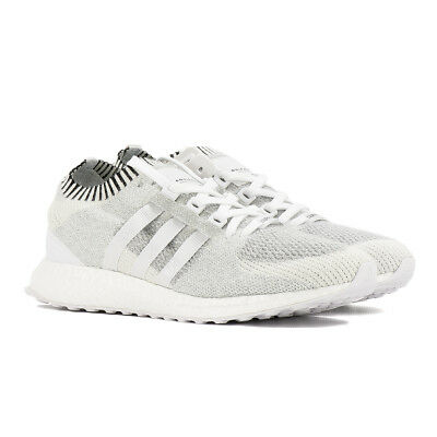 super popular c36fa b1716 Adidas Equipment Eqt Support Ultra Pk Boost Us 8,5 Uk 8 Eur 42 Consortium