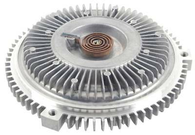 Radiator Cooling Fan Clutch For Mercedes 200 220 230 280 W116 W115 W126