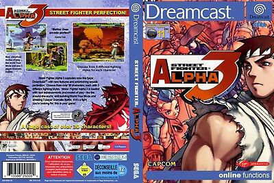 hydro thunder dreamcast iso