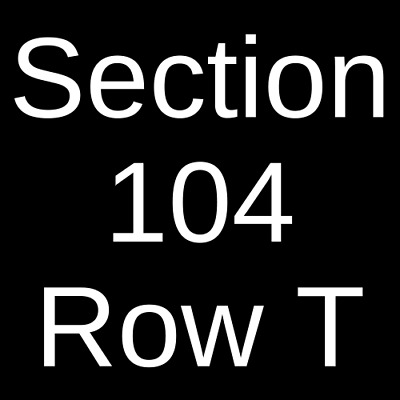 2 Tickets Ron White 5/10/19 Crown Theatre - The Crown Center Fayetteville, NC