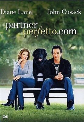 Partnerperfetto.com DVD