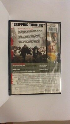 DVD CHILDREN OF MEN - Clive Owen in Original Jacket