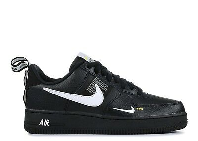 nike air force 1 junior size 4