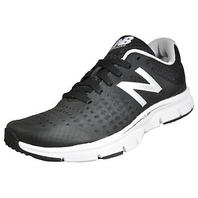 size 40 685ac a851f New Balance 775 v1 Chaussures de Running pour Homme Fitness Gym Baskets  Noires
