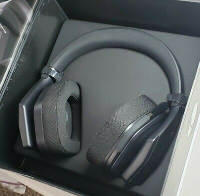 Alienware AW988 Gaming Head set