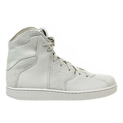 buy popular 53b71 bac40 Jordan Westbrook 0.2 Men s Basketball Shoes Light Bone 854563-002
