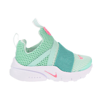912bb585b06a89 Nike Presto Extreme Toddlers  Shoes Emerald Rise Emerald Rise 870021-301