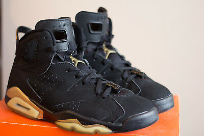 89758d680caf7b NIKE AIR JORDAN 6 DMP Defining Moment Pack 44 10 1 2 3 4 5 6 7 8 ...