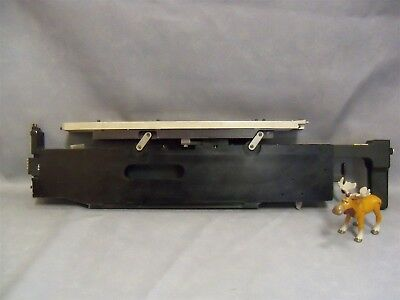 Universal Instruments PCB Vibratory Feeder Base Assy with 43261805