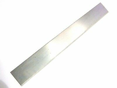 Flexible Stainless Steel Tissue Blade Cutting Metal Clay-Polymer Clay Cutter