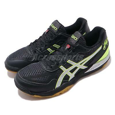 9848AB SNEAKERS UOMO ASICS VOLLEYBALL ELITE FF shoes men