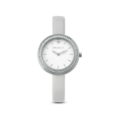 Ops Objects Orologio Donna OPS Charme OPSPW-565