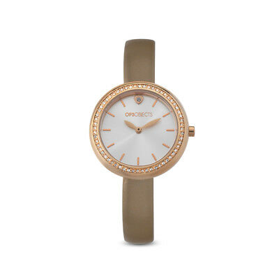 Ops Objects Orologio Donna OPS Charme OPSPW-569