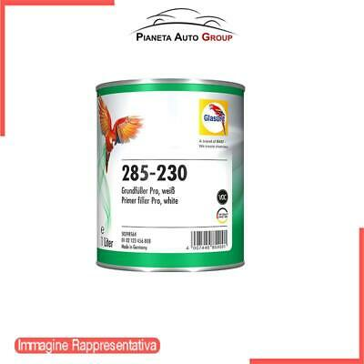 Primer riempitivo PRO, bianco latta 1L Glasurit 285-230