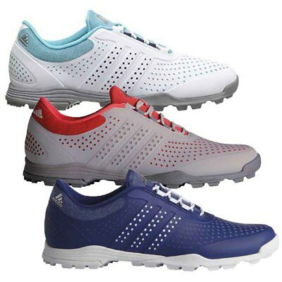 ead1f2f59ebbd5 NEW Adidas Womens Adipure Sport Golf Shoes - Choose Your Size and Color!