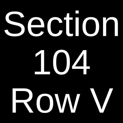 4 Tickets Ron White 5/10/19 Crown Theatre - The Crown Center Fayetteville, NC