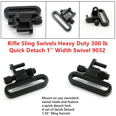 Sports & Entertainment Latest Collection Of Sling Swivel Tactical Bolt Studs Qd 300lb Tension Rifle Heavy Duty Quick Detach At All Costs Bow & Arrow
