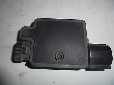 940002904  FORD MONDEO IV (BA7) Fan Relay