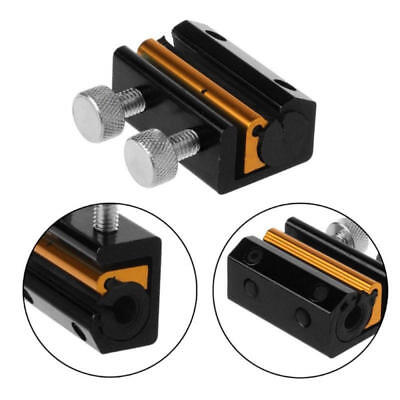 Motorcycle Cable Oiler Lubricator Lube Tool For Brake Wire Dual Clutch New