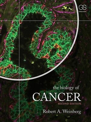 New World Without Cancer The Story Of Vitamin B17 By G Edward