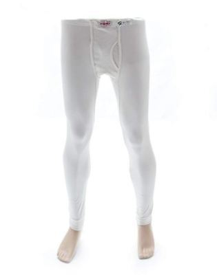Pyrotect 4710600 Innerwear Bottoms XX-Large SFI Rated