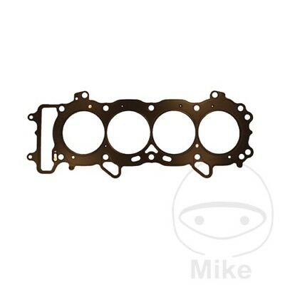 Athena Cylinder Head Gasket (0.7mm Thinner) (ML_735.56.62)