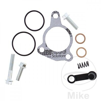 All Balls Clutch Slave Cylinder Kit 18-6002 (18-6002)