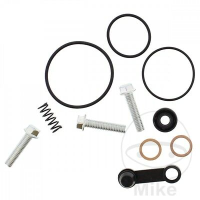 All Balls Clutch Slave Cylinder Kit 18-6004 (18-6004)