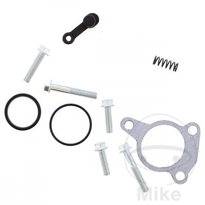 All Balls Clutch Slave Cylinder Kit 18-6009 (18-6009)