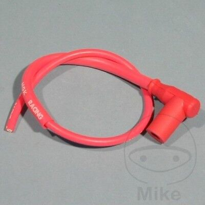 NGK Racing Spec HT Lead With Plug Cap CR4 (8054)