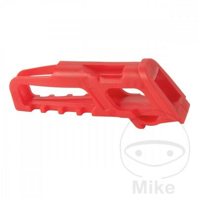 Polisport Red Chain Guide (8435100002)