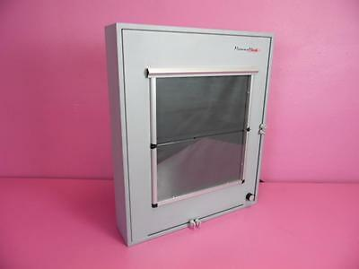 Mammo Mask Mammogram X-Ray XRay Illuminator Viewer 15x17 Light Box