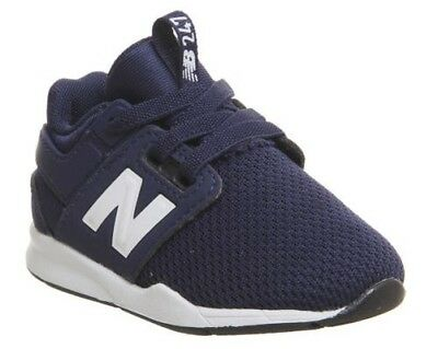 new balance enfant 26