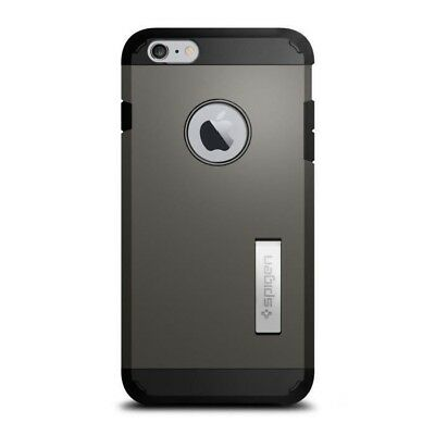 armor coque iphone 6