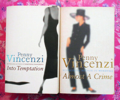 an absolute sc andal vincenzi penny