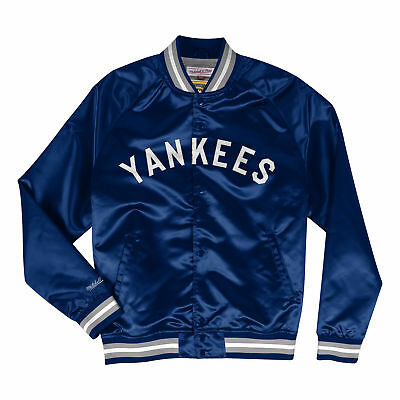 newest collection 13ff6 76cc5 NEW YORK YANKEES Mitchell & Ness MLB Men's