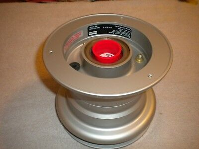 Parker Hannifin Cleveland Wheel Assembly 40-78B New W/Yellow Tag