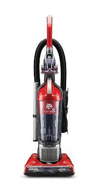 Dirt Devil Power Flex Pet Bagless Upright Vacuum Cleaner, UD70169