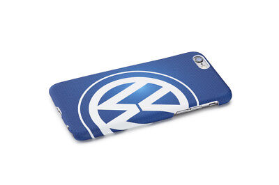 coque volkswagen iphone 6