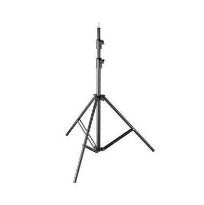 260cm Light Stand photo video studio lighting tripod