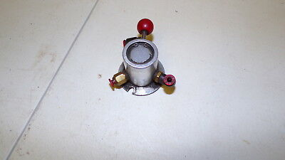 Bimba 4MV8 Air Valve *FREE SHIPPING*