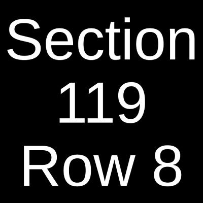 2 Tickets Spring Training: Tampa Bay Rays @ Boston Red Sox 3/17/19