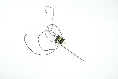 OEM WB20T10026 GE Wall Oven Thermostat