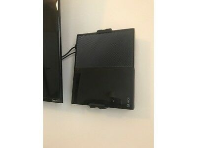 Xbox One (Original) Wall Mount - MADE IN USA