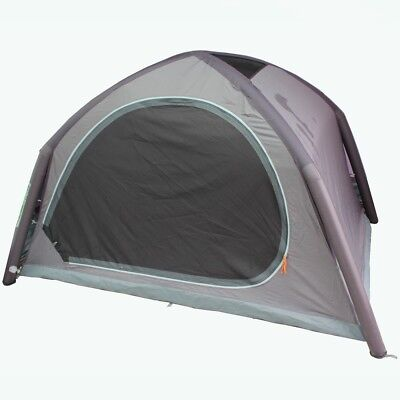 Outdoor Revolution Air Pod Inner Tent For Awnings, Large Tents, Drive Aways.